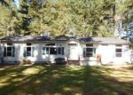 Foreclosed Home en ORTING KAPOWSIN HWY E, Graham, WA - 98338
