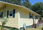 Foreclosed Home en MARSHALL AVE, Colonial Beach, VA - 22443