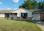 Foreclosed Home en EASTBROOK DR, Mesquite, TX - 75150