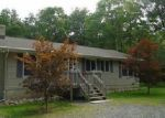 Foreclosed Home en CRANBERRY RD, East Stroudsburg, PA - 18301