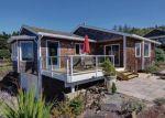 Foreclosed Home en ARTHURS RD, Tillamook, OR - 97141