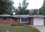 Foreclosed Home en ALAMEDA CT, Lancaster, OH - 43130