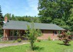 Foreclosed Home en NAPCO RD, Sparta, NC - 28675