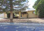 Foreclosed Home en CAMINO ORO, Farmington, NM - 87401