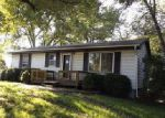 Foreclosed Home en W MOSS ST, Lawson, MO - 64062