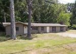 Foreclosed Home en ANDERSON ST, Forest, MS - 39074