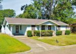 Foreclosed Home in TERRELL AVE, Jackson, MS - 39213