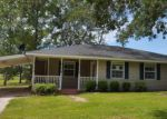 Foreclosed Home en AMBERWOOD LN, Lucedale, MS - 39452