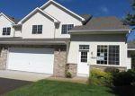 Foreclosed Home en VANCE CIR NW, Elk River, MN - 55330