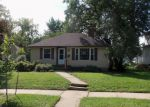 Foreclosed Home en 10 1/2 ST SE, Rochester, MN - 55904