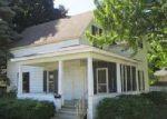 Foreclosed Home en E BROADWAY ST, Mount Pleasant, MI - 48858