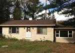 Foreclosed Home en WILLERT RD, Glennie, MI - 48737