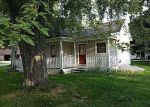 Foreclosed Home en JAMES ST, Brown City, MI - 48416
