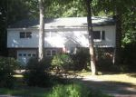 Foreclosed Home en OLD POST RD, York, ME - 03909