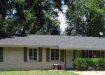 Foreclosed Home en MALLORY PL, Monroe, LA - 71201
