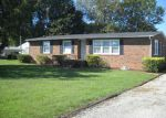 Foreclosed Home en N ORCHARD RD, Rockport, IN - 47635