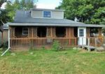 Foreclosed Home en W GREEN ST, Lebanon, IN - 46052
