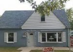Foreclosed Home en W 99TH ST, Oak Lawn, IL - 60453