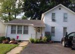 Foreclosed Home en E CENTER ST, Sheldon, IL - 60966