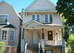 Foreclosed Home in S SANGAMON ST, Chicago, IL - 60621