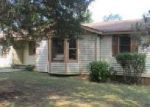 Foreclosed Home en BLUE CREEK RD, Hogansville, GA - 30230