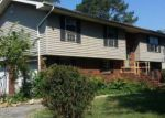 Foreclosed Home in DIAMOND CIR, La Fayette, GA - 30728
