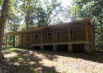 Foreclosed Home en SALEM CHURCH RD, Jasper, GA - 30143