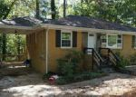 Foreclosed Home en GRESHAM RD SE, Atlanta, GA - 30316