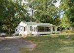 Foreclosed Home en WATER ST, Washington, GA - 30673