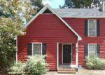 Foreclosed Home en SPENCER CT, Augusta, GA - 30907