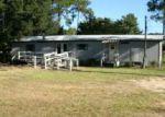 Foreclosed Home en STOCKS DAIRY RD, Leesburg, GA - 31763