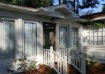 Foreclosed Home en W WASHINGTON AVE, Ashburn, GA - 31714