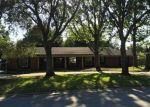 Foreclosed Home en SPRING VALLEY LOOP, Altamonte Springs, FL - 32714
