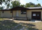 Foreclosed Home en CHESTER RD, Yulee, FL - 32097