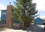 Foreclosed Home en E 11TH ST, Leadville, CO - 80461