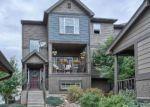 Foreclosed Home en WISDOM HTS, Colorado Springs, CO - 80907