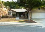 Foreclosed Home en E FOUR CREEKS CT, Visalia, CA - 93292