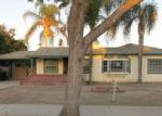 Foreclosed Home en S CARMALITA ST, Hemet, CA - 92543