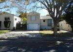 Foreclosed Home in VIEWMONT AVE, Vallejo, CA - 94590