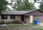 Foreclosed Home en STIVERS BLVD, Bryant, AR - 72022