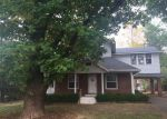 Foreclosed Home en S 46TH ST, Fort Smith, AR - 72903