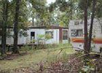 Foreclosed Home en MC 3045, Yellville, AR - 72687