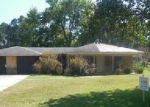 Foreclosed Home en TOLER RD, Sheridan, AR - 72150