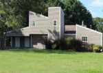 Foreclosed Home en ARENA RD, Perry, AR - 72125
