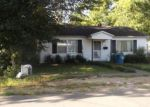 Foreclosed Home en E MILL ST, Malvern, AR - 72104