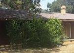 Foreclosed Home en HIGHWAY 89 S, Lonoke, AR - 72086