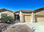 Foreclosed Home en N IRON HORSE CT, Phoenix, AZ - 85086