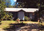 Foreclosed Home in LOUISIANA RD, Jackson, AL - 36545