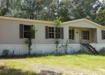 Foreclosed Home in TIMBER RD, Prattville, AL - 36067