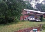 Foreclosed Home in TURNER AVE, Anniston, AL - 36201